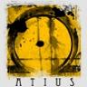 Atius