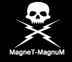 MagneT-MagnuM