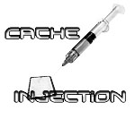 Cache Injection