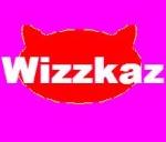 Wizzkaz