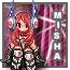 x Misha x