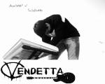 vendetta_santy