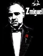 Zmiguel