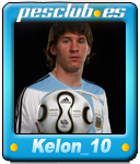 Kelon_10