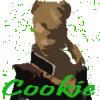 Cookie [TCOC]