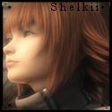 Shelkii