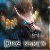 Dios-narco