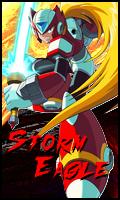 StormEagle31
