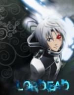 Lordead