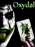 Oxydal