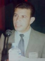 حسني إبراهيم عبد العظيم