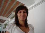 Anabela Rosado