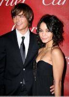 Zac&Vanessa