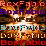 BoxFabio