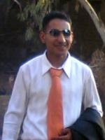 محمود الجنرال