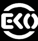 ecko20