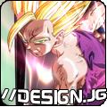 //Design.JG