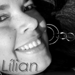 lilianfmadeira