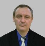 Яцына Сергей