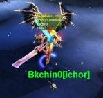 Bkchin0