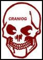 craniog