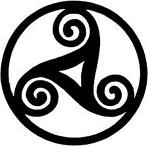 Le Celte