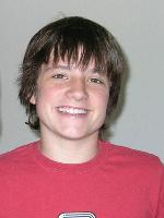Jamie Holden