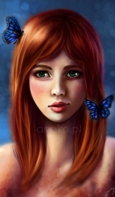 Junewyn