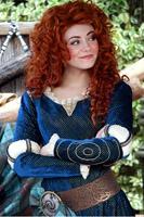 Etheliwen
