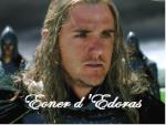 Eoner