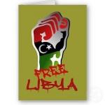 free-libyano