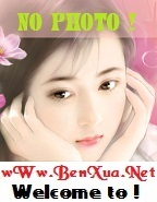 QuangTrung_IT