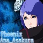 Ana_Asakura.99