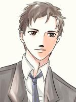 Aoyagi Daisuke
