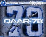 DaaR-78