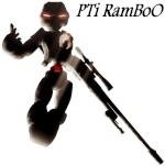 PTi_RamBoO
