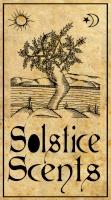 Solstice Scents