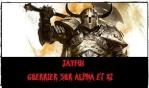 JAYFU1