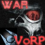 Warpizzle