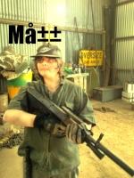 Matteh