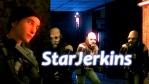 StarJerkins