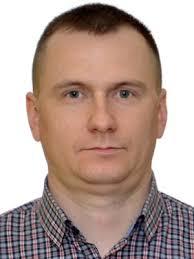 Nikolay Groznuy