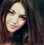 OlgaKrasilina
