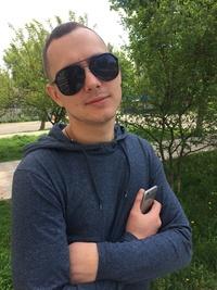 maxbelov
