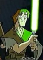GI Jedi
