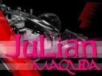 JulianMaqueda