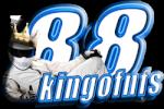 kingofnfs88