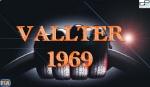 vallter1969