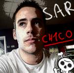 Ch1co