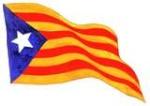 Barcelona1714